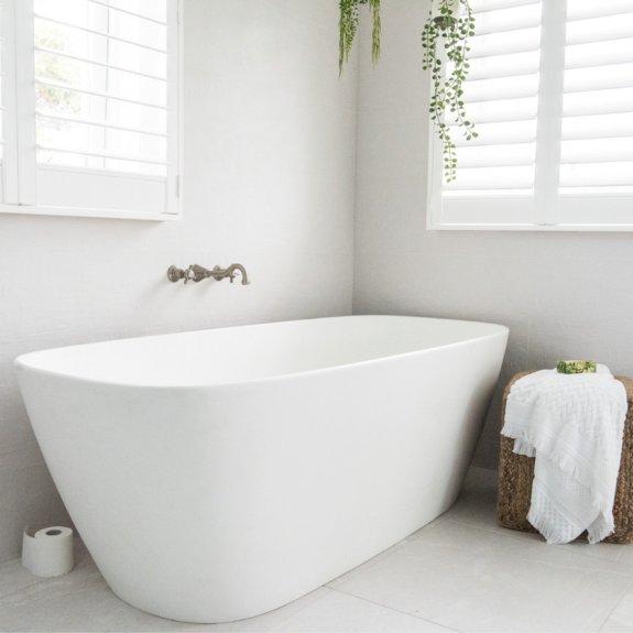 baths | caroma