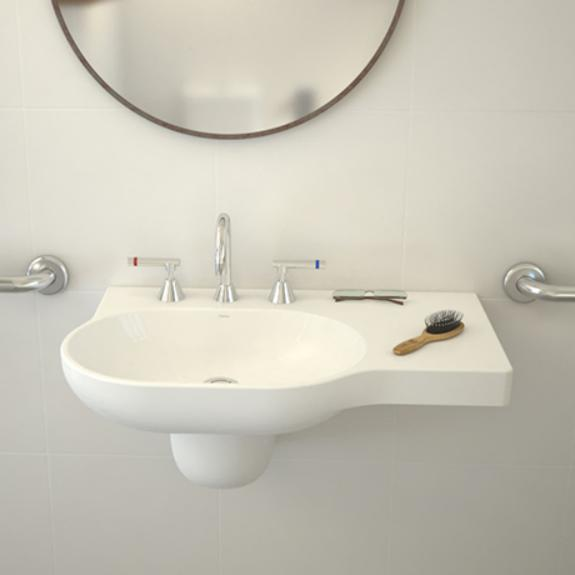 toilet-suites