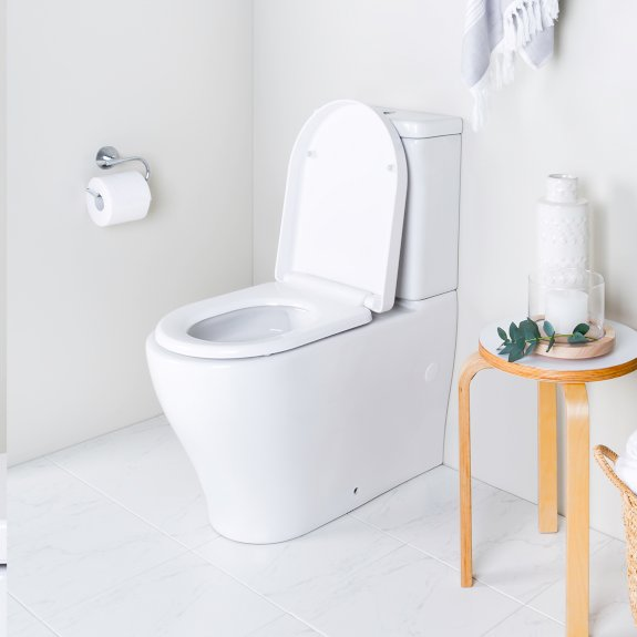 Surprising Toilet Seats Caroma Pabps2019 Chair Design Images Pabps2019Com