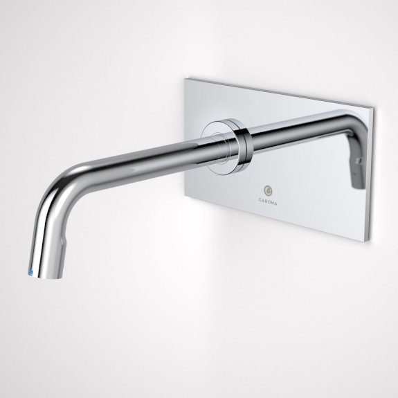 Smart Command Etap Wall Mounted Basin - Kit