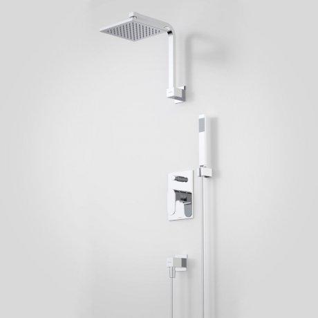Track Shower System | Caroma