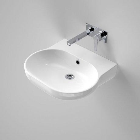 Opal 510 Wall Basin 0TH
