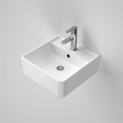 Carboni II Wall Basin
