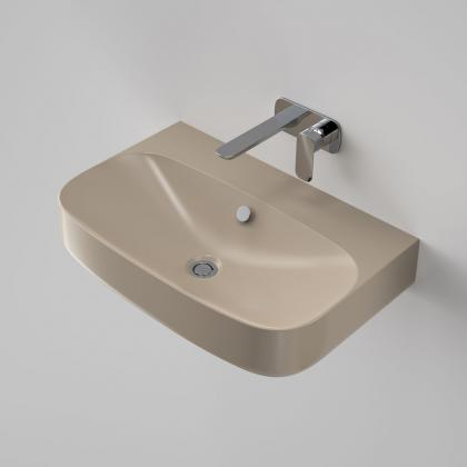 Moon 700 Wall Basin 0TH Sand