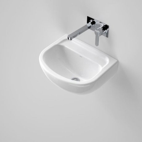 Faun 450 Wall Basin 0TH