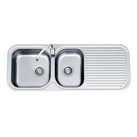 Kitchen Sink   CLARK
