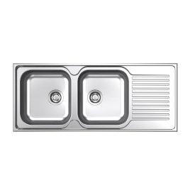Fantastic Kitchen Sink Clark Interior Design Ideas Inamawefileorg