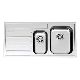 Pleasing Kitchen Sink Clark Download Free Architecture Designs Osuribritishbridgeorg