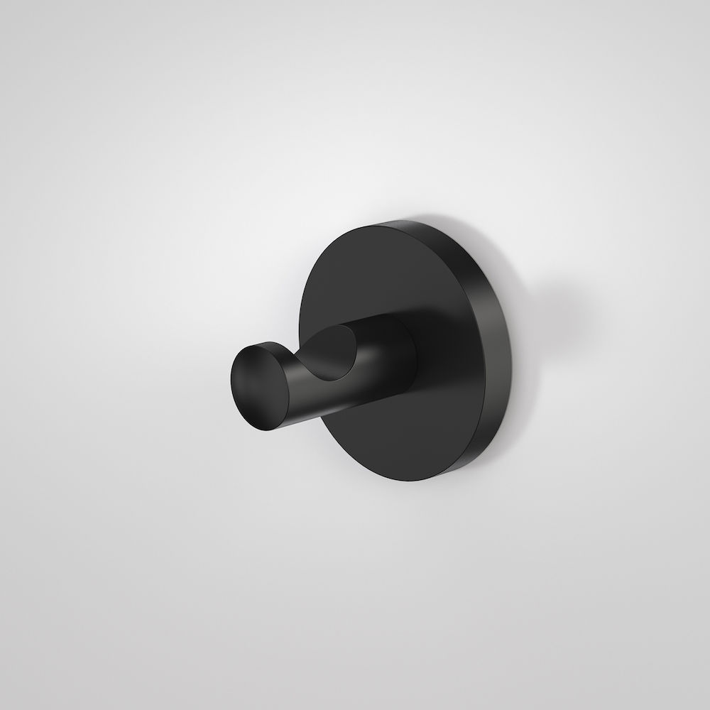 Liano Nexus Robe Hook