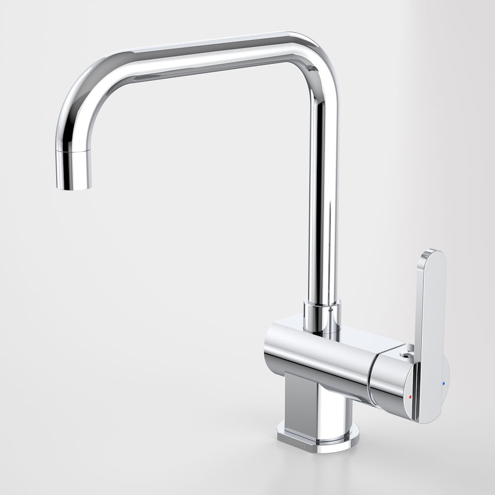 Kitchen Accessories Newcastle: Saracom Sink Mixer