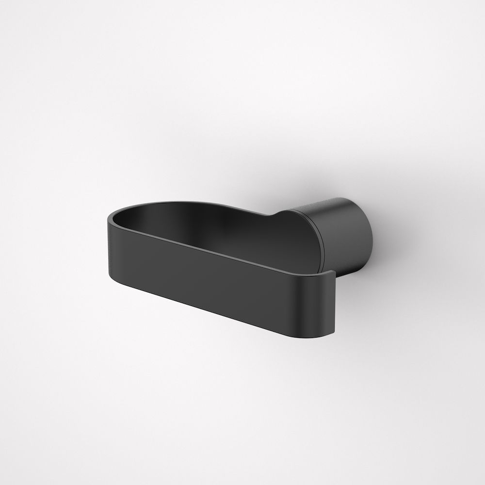 Urbane Toilet Roll Holder