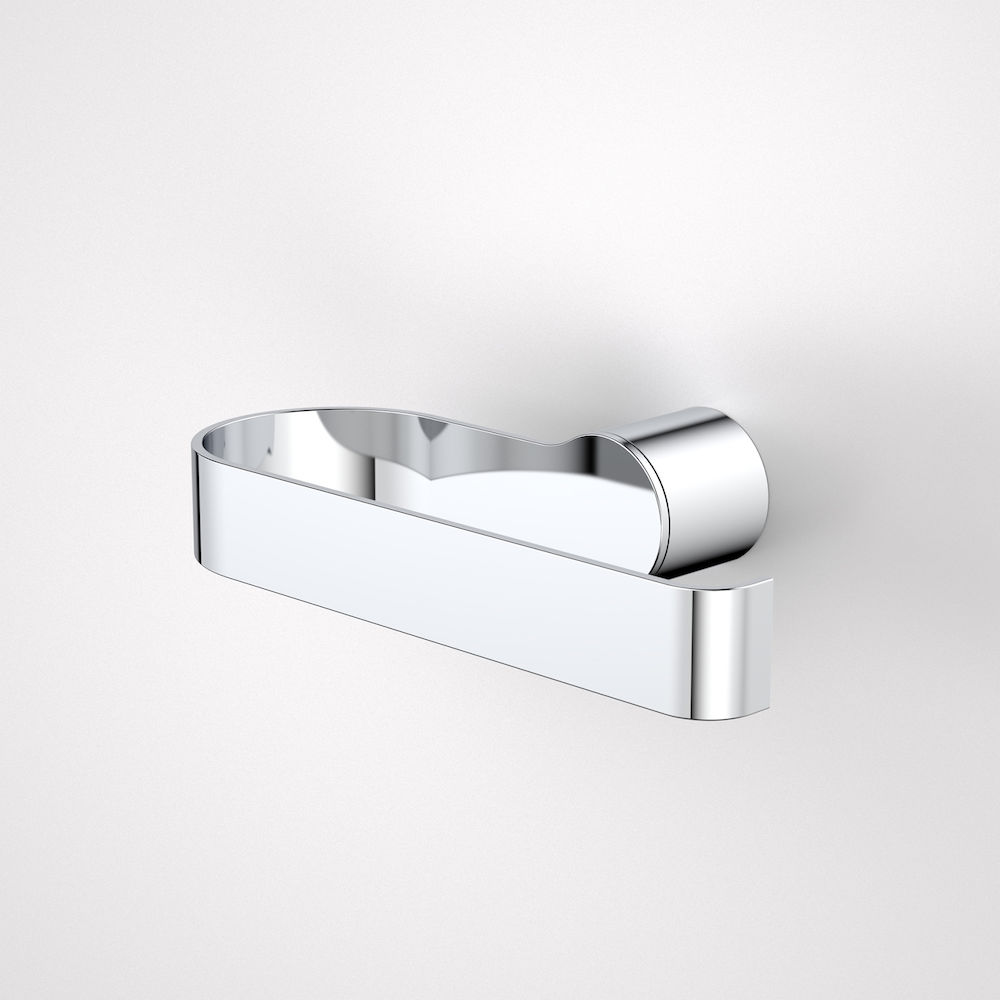 Urbane Towel Ring