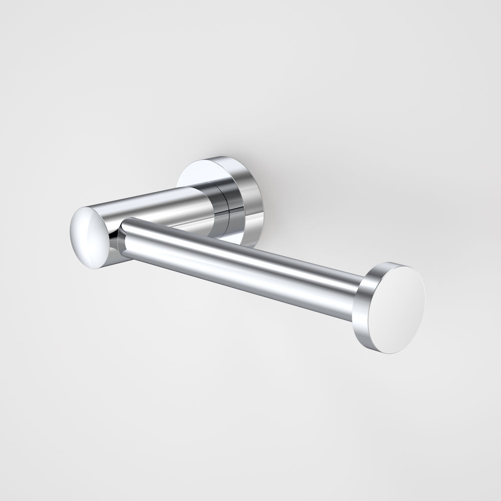 Bathroom Accessories Caroma