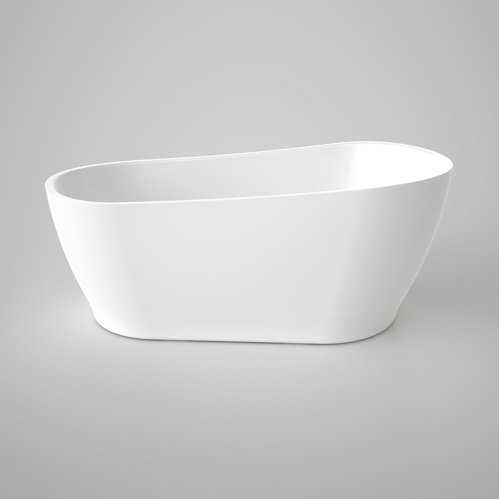 Blanc 1700 Freestanding Bath