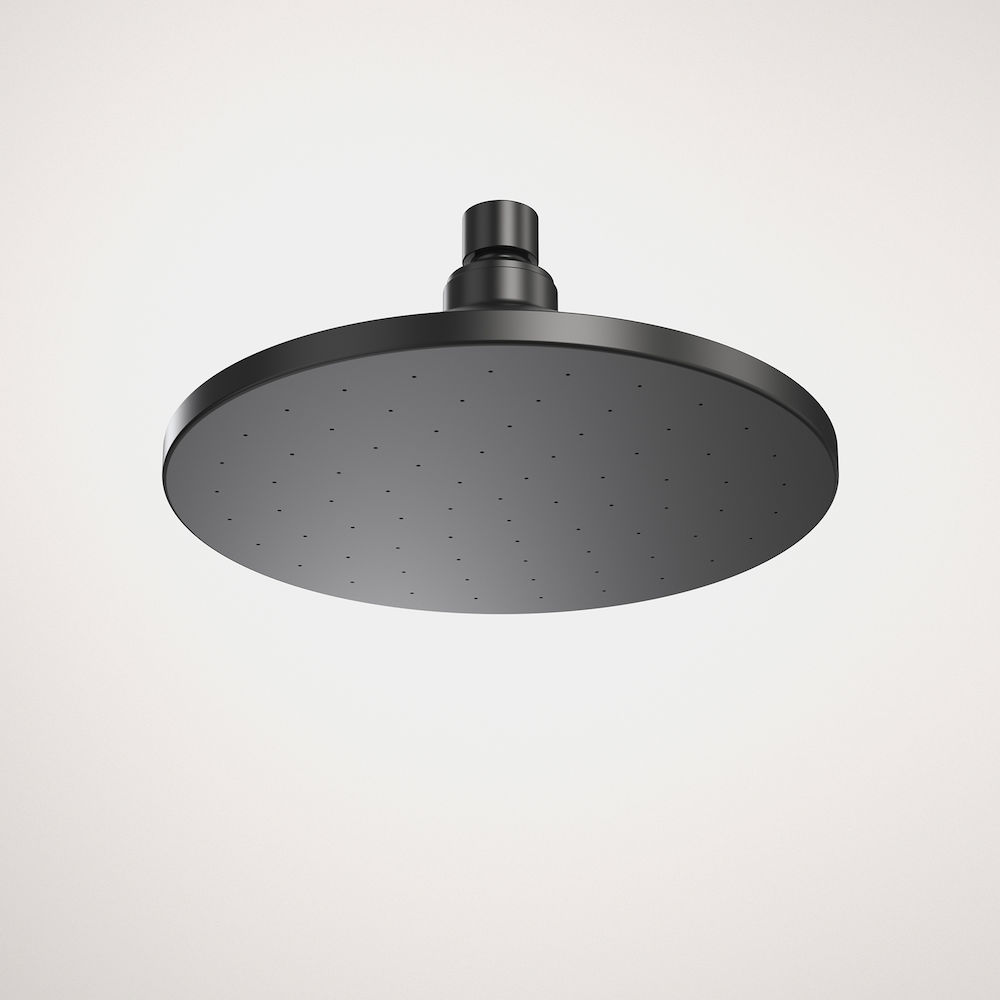 Liano Nexus Overhead Rain Shower Head