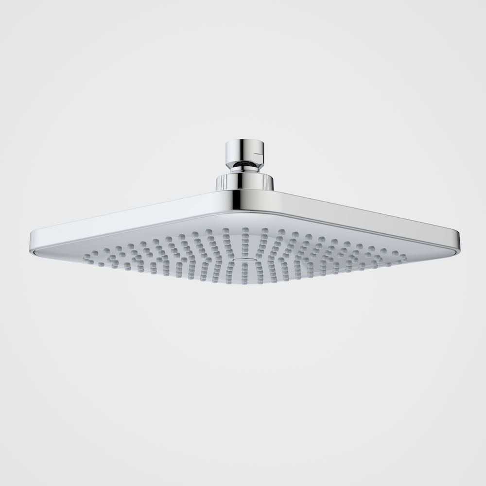 Luna Overhead Shower Head Only