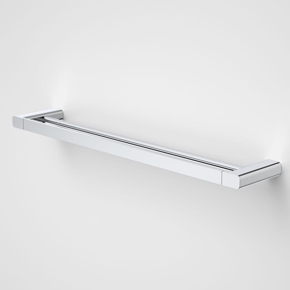 Bathroom Accessories | Caroma