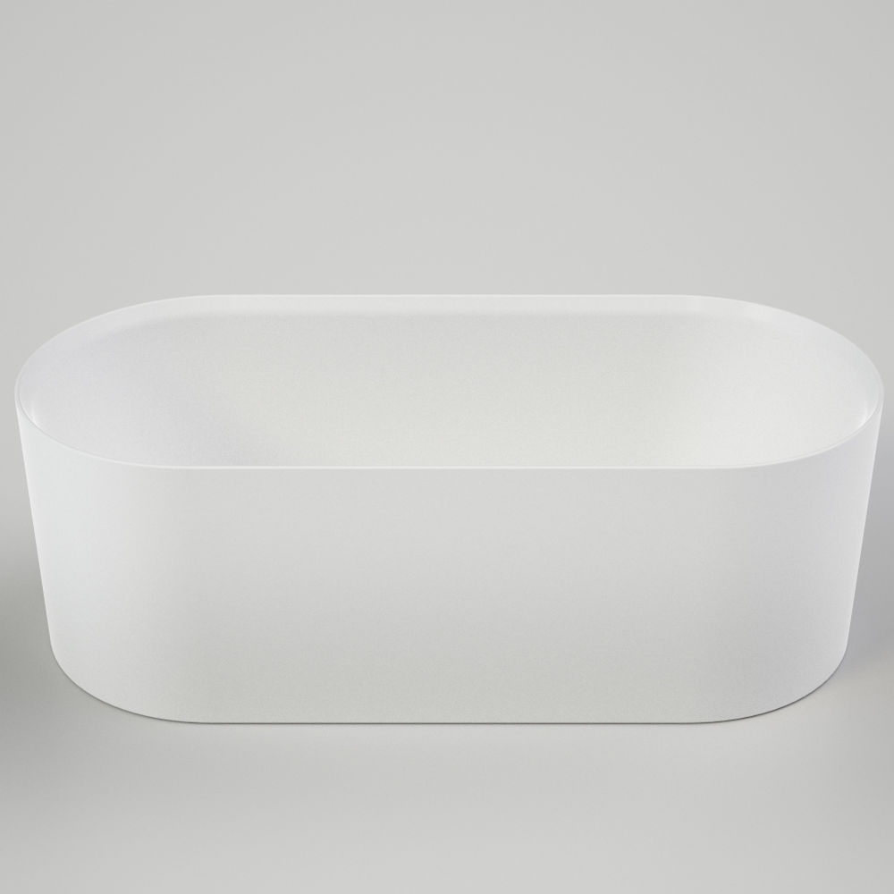 Elvire Freestanding Bath 1700