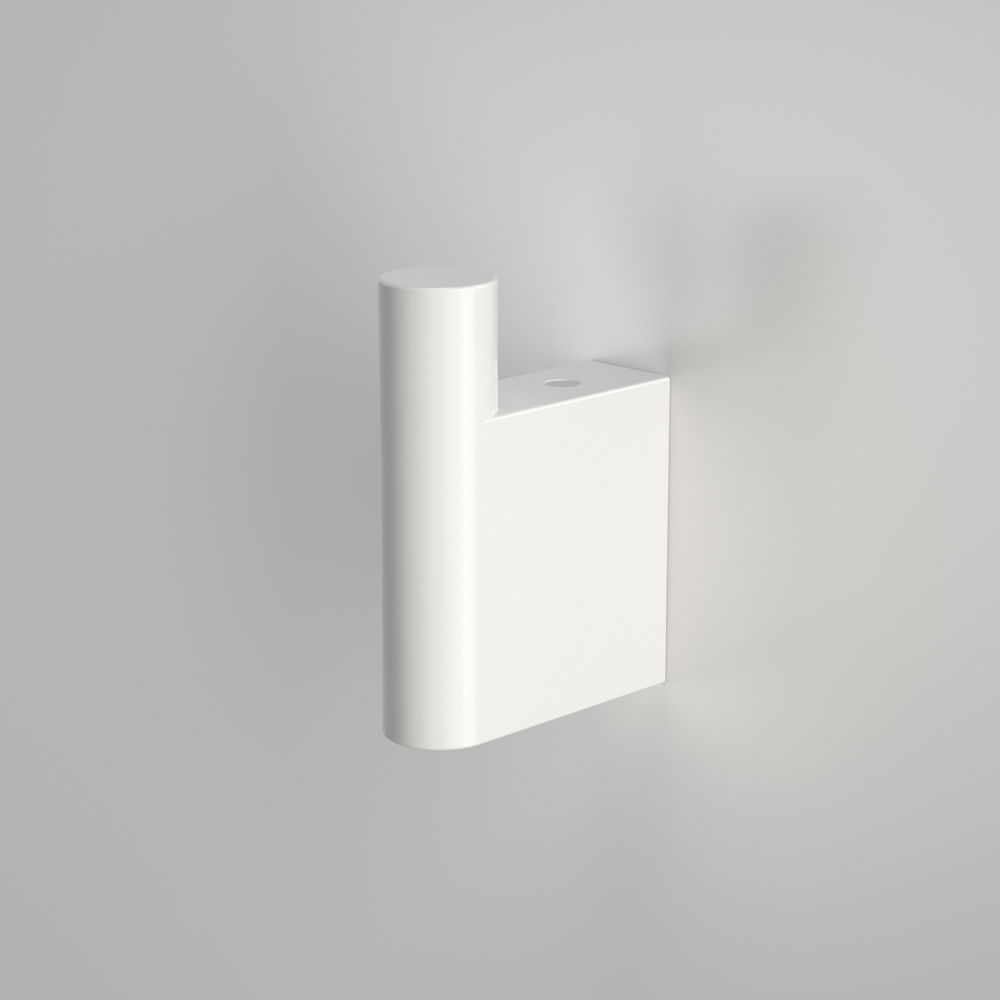 Elvire Robe Hook